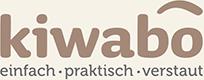 Kiwabo Logo