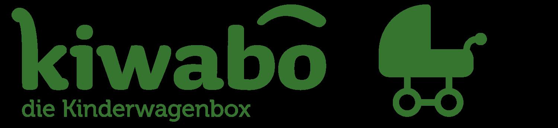 Logo kiwabo grün