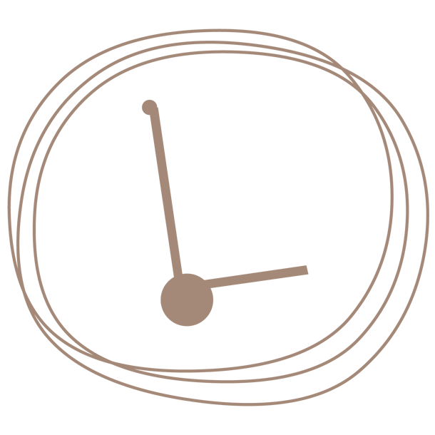 Icon der Website Kiwabo - Mobilität