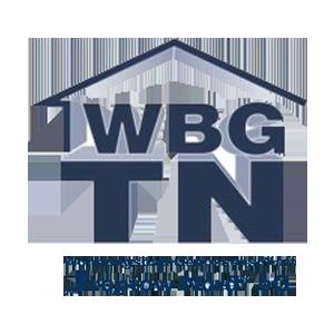 WGBTN Wohnungsbau Genossenschaft Treptow Nord eG Logo