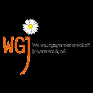 WGJ Wohnungsgenossenschaft Johannstadt eG