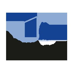 gewobau Rüsselsheim Logo