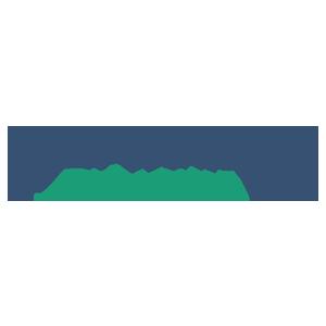 Bauverein Reiherstieg Logo