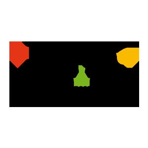 WGS WOhnungsgenossenschaft Glückauf Süd Dresden Logo