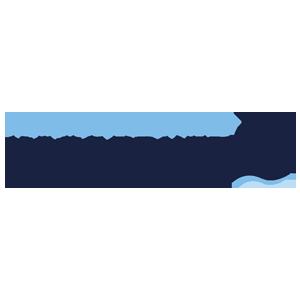 Wohnungsgesellschaft Norderney Logo